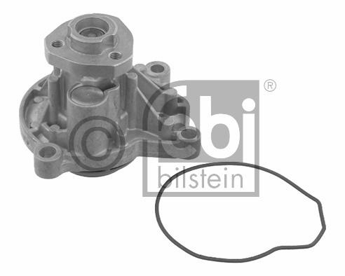 Pompe à eau - FEBI BILSTEIN - 26830