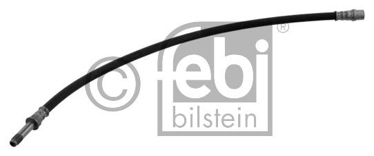 Flexible de frein - FEBI BILSTEIN - 26831
