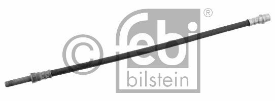 Flexible de frein - FEBI BILSTEIN - 26833