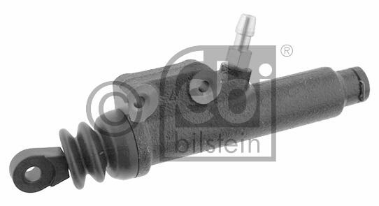 Cylindre émetteur, embrayage - FEBI BILSTEIN - 26842