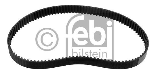 Courroie crantée - FEBI BILSTEIN - 26850