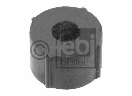 Suspension, stabilisateur - FEBI BILSTEIN - 26866