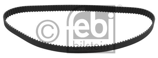 Courroie crantée - FEBI BILSTEIN - 26900