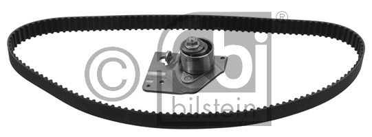 Kit de distribution - FEBI BILSTEIN - 26901