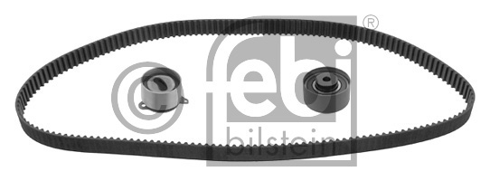 Kit de distribution - FEBI BILSTEIN - 26904