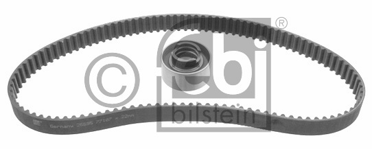 Kit de distribution - FEBI BILSTEIN - 26905