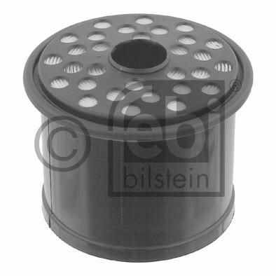 Filtre à carburant - FEBI BILSTEIN - 26906