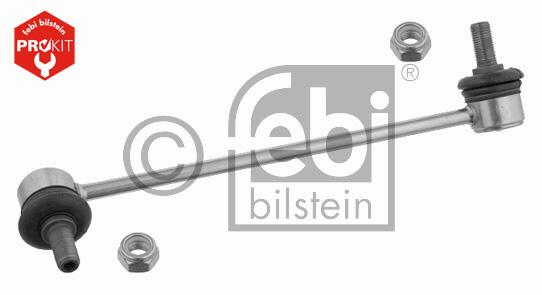 Entretoise/tige, stabilisateur - FEBI BILSTEIN - 26919