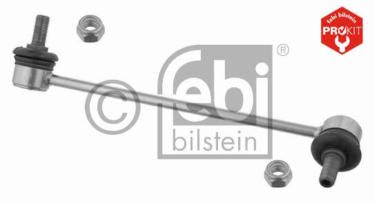 Entretoise/tige, stabilisateur - FEBI BILSTEIN - 26920
