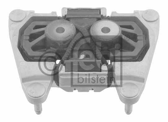 Suspension, transmission automatique - FEBI BILSTEIN - 26921