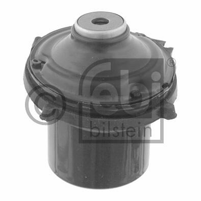 Butée élastique, suspension - FEBI BILSTEIN - 26929