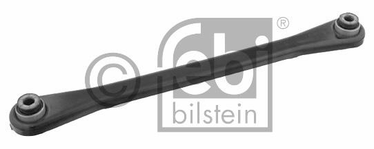 Biellette de barre stabilisatrice - FEBI BILSTEIN - 26931