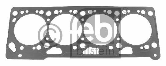 Joint d'étanchéité, culasse - FEBI BILSTEIN - 26952