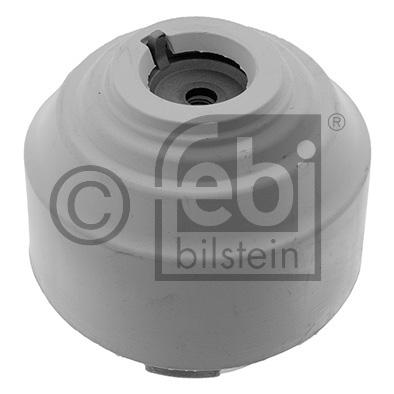 Support moteur - FEBI BILSTEIN - 26969