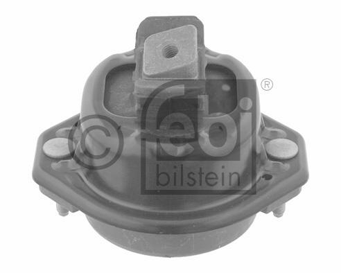 Support moteur - FEBI BILSTEIN - 26972