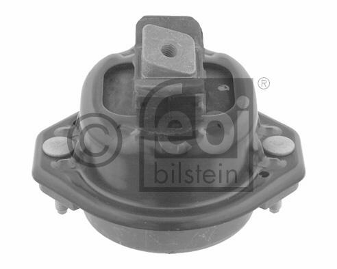 Support moteur - FEBI BILSTEIN - 26973