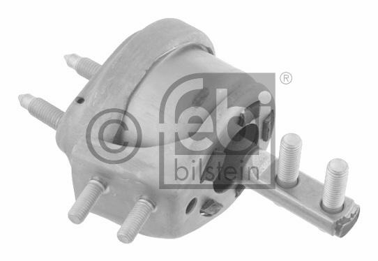 Support moteur - FEBI BILSTEIN - 26977
