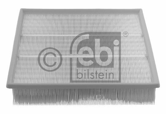 Filtre à air - FEBI BILSTEIN - 26989