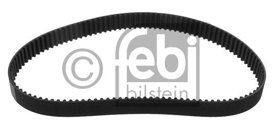 Courroie crantée - FEBI BILSTEIN - 26992