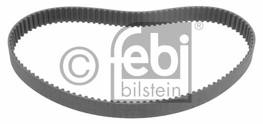 Courroie crantée - FEBI BILSTEIN - 26995