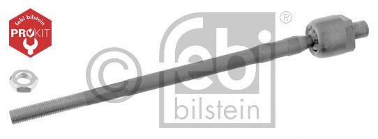 Rotule de direction intérieure, barre de connexion - FEBI BILSTEIN - 26999