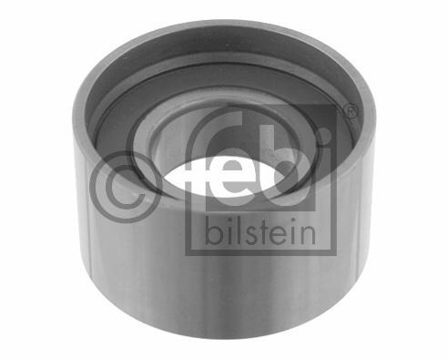 Poulie-tendeur, courroie crantée - FEBI BILSTEIN - 27004
