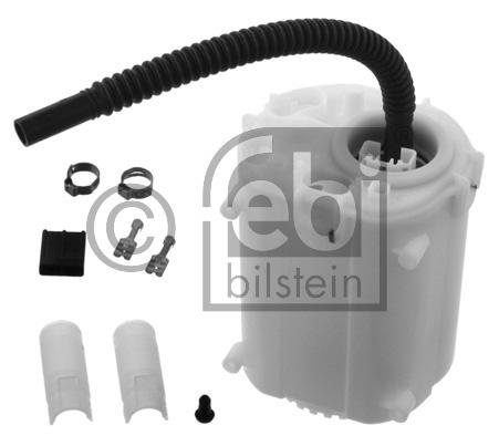 Pompe à carburant - FEBI BILSTEIN - 27008