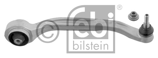Bras de liaison, suspension de roue - FEBI BILSTEIN - 27012