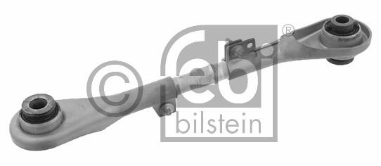 Biellette de barre stabilisatrice - FEBI BILSTEIN - 27014