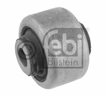 Suspension, bras de liaison - FEBI BILSTEIN - 27015