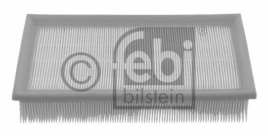 Filtre à air - FEBI BILSTEIN - 27027