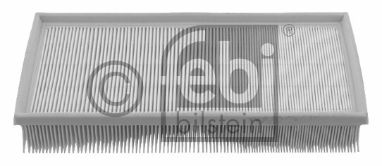 Filtre à air - FEBI BILSTEIN - 27029