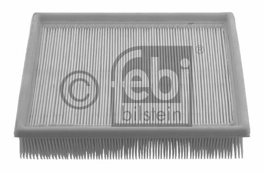 Filtre à air - FEBI BILSTEIN - 27030