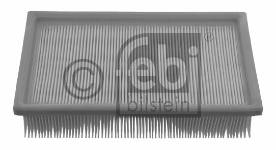 Filtre à air - FEBI BILSTEIN - 27032