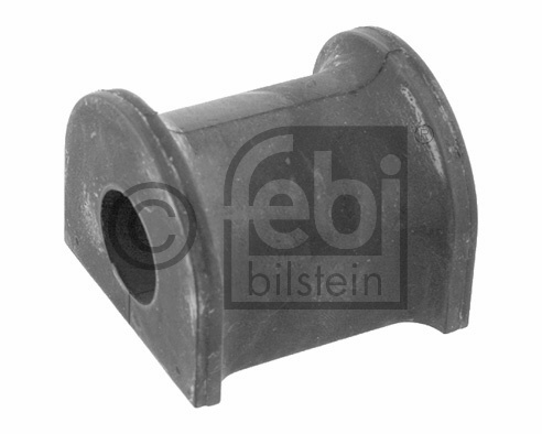 Suspension, stabilisateur - FEBI BILSTEIN - 27038