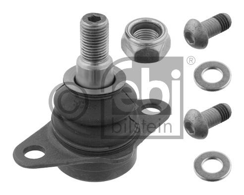 Kit de réparation, rotule de suspension - FEBI BILSTEIN - 27059