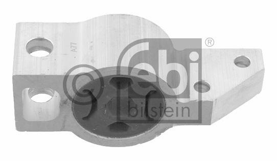 Suspension, bras de liaison - FEBI BILSTEIN - 27069
