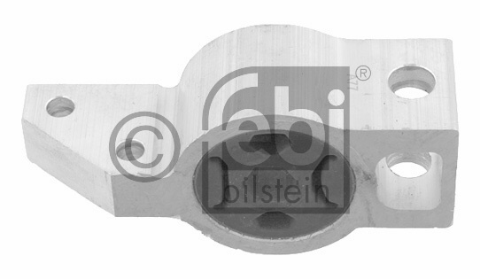 Suspension, bras de liaison - FEBI BILSTEIN - 27071