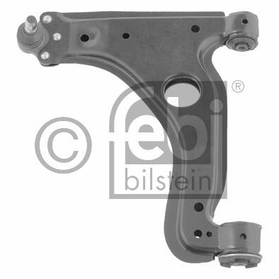 Bras de liaison, suspension de roue - FEBI BILSTEIN - 27073