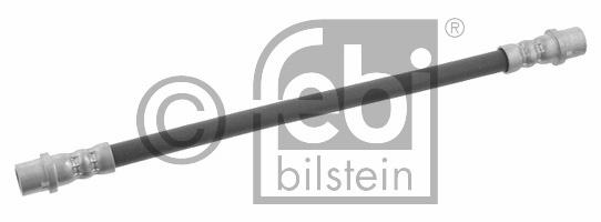Flexible de frein - FEBI BILSTEIN - 27088