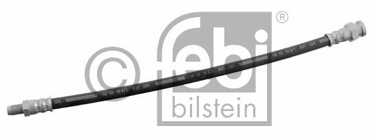 Flexible de frein - FEBI BILSTEIN - 27090