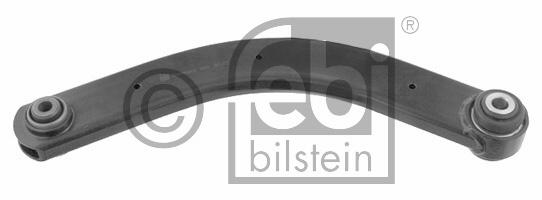 Bras de liaison, suspension de roue - FEBI BILSTEIN - 27097