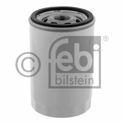 Filtre à huile - FEBI BILSTEIN - 27136
