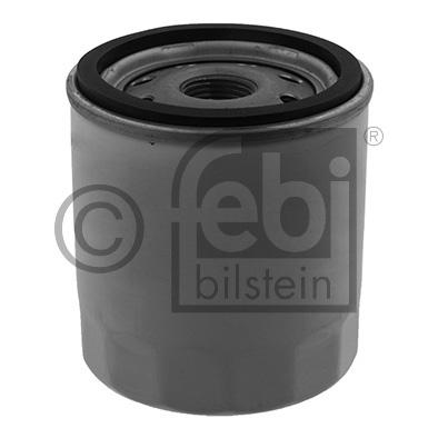 Filtre à huile - FEBI BILSTEIN - 27138