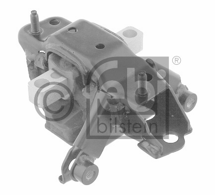 Support moteur - FEBI BILSTEIN - 27144