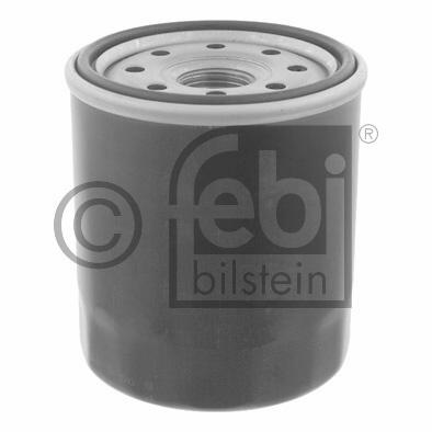 Filtre à huile - FEBI BILSTEIN - 27147