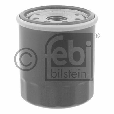 Filtre à huile - FEBI BILSTEIN - 27149