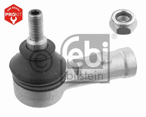 Rotule de barre de connexion - FEBI BILSTEIN - 27150