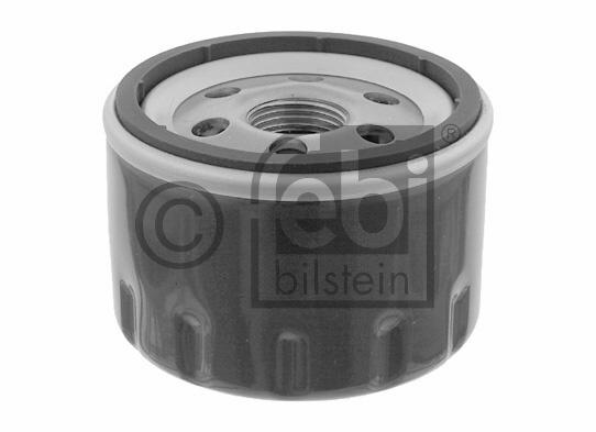 Filtre à huile - FEBI BILSTEIN - 27155
