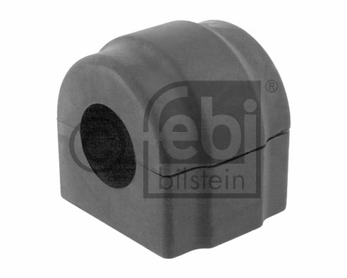Suspension, stabilisateur - FEBI BILSTEIN - 27160